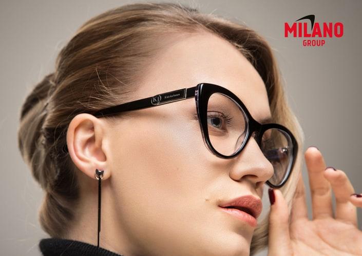 Рекламна фотография за Milano Group - фотограф Петър Пешев